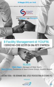 Invito-18-Maggio-workshop-YOUFM-al-Romagna-Business-Matching-187x300