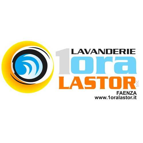 1ora_Lastor-Logo-YouFM