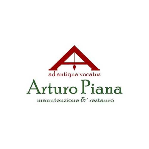 Arturo_Piana-Logo-YouFM