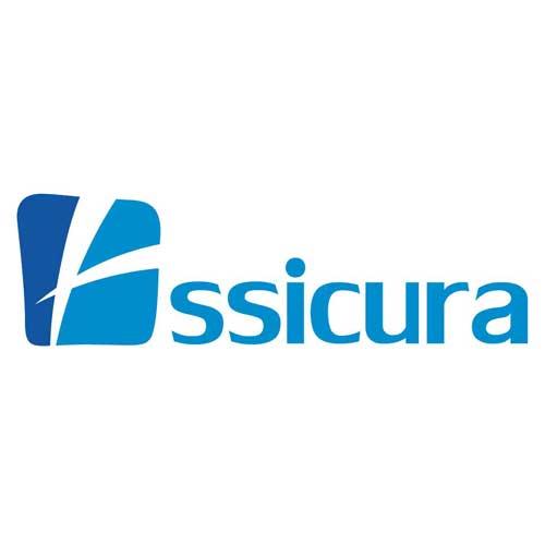 Assicura-Logo-YouFM