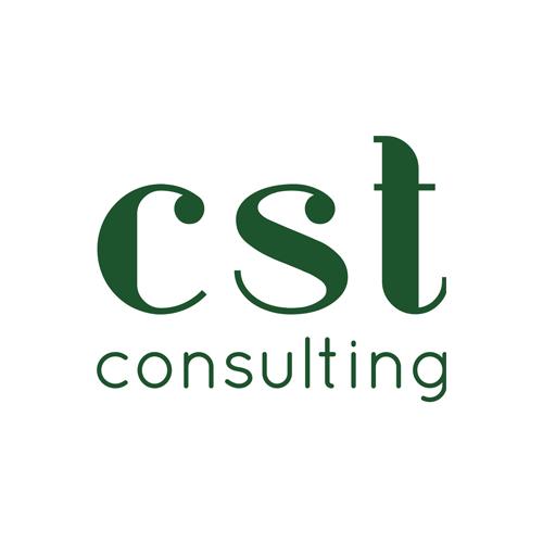 CST_Consulting-Logo-YouFM
