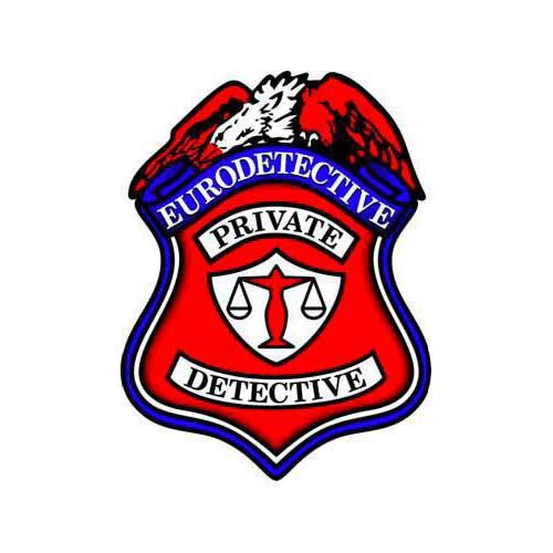 Eurodetective-Logo-YouFM