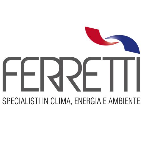 Ferretti-Logo-YouFM