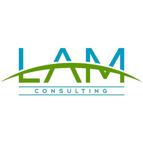 LAM_Consulting-Logo-YouFM