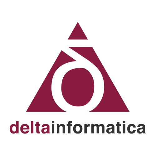 Delta_Informatica-Logo-YouFM