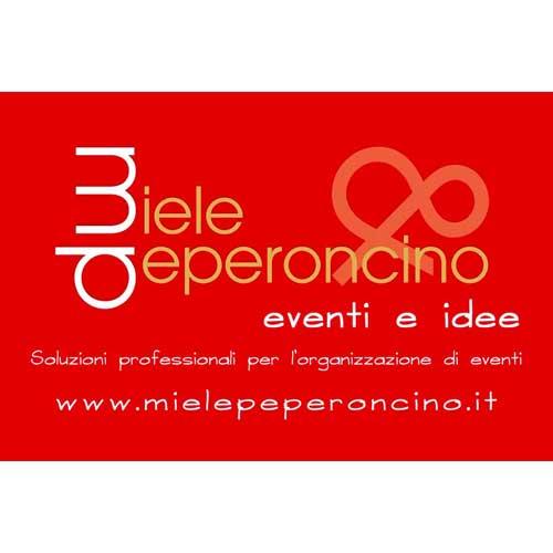 Miele_e_Peperoncino-Logo-YouFM