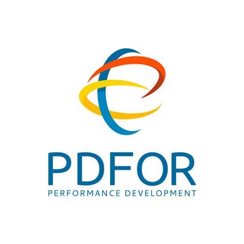 PDFOR-Logo-YouFM