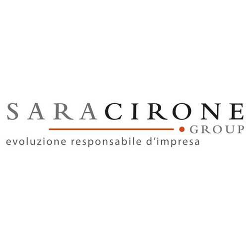 Sara_Cirone_Group-Logo-YouFM