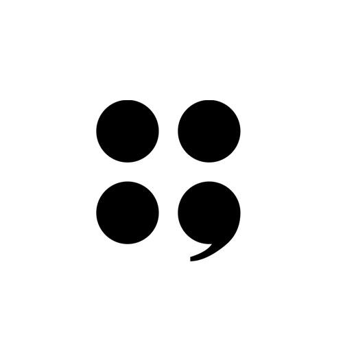 mep-logo-youfm-2020