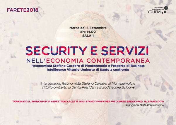 YOUFM-workshop-Security-e-servizi-nell'economia-contemporanea