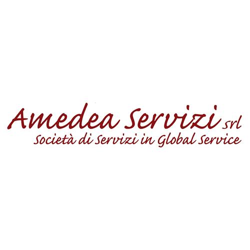 Amedea_Servizi-Logo-YouFM