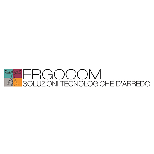 Ergocom-Logo-YouFM