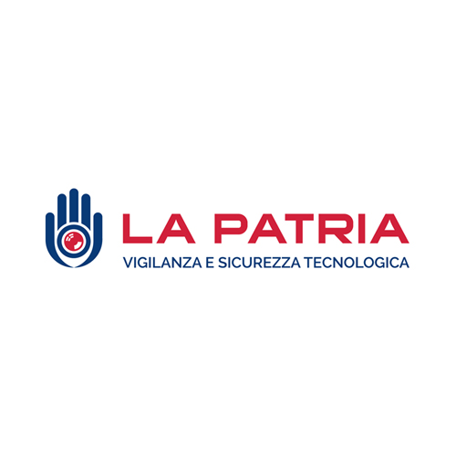La_Patria-Logo-YouFM
