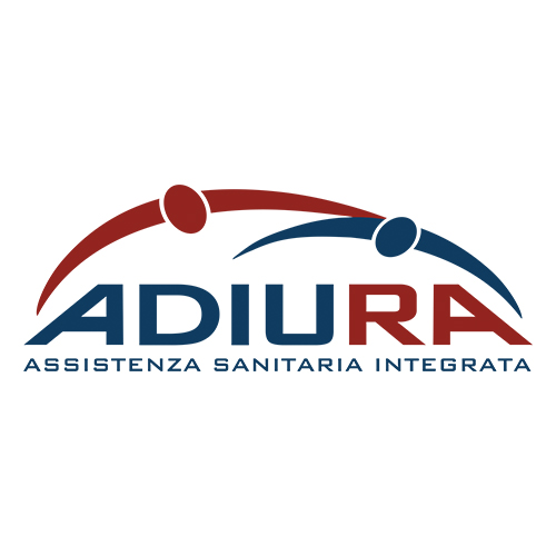 Adiura Logo