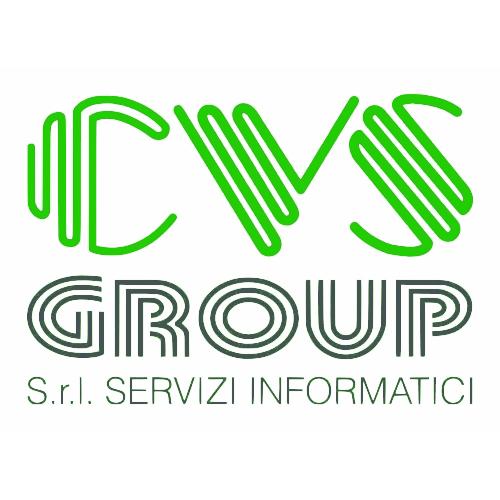 CVS Group Logo