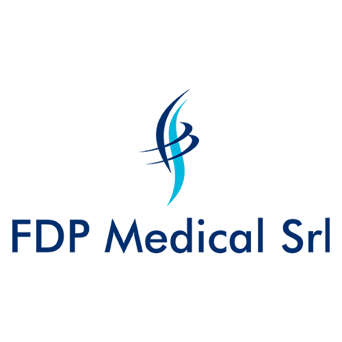 FDP Medical Logo