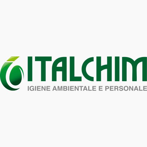Italchim-Logo-YOUFM