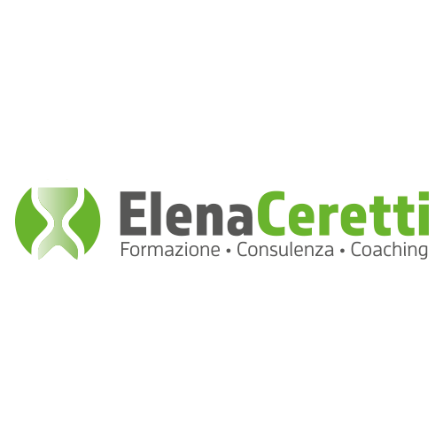 Elena_Ceretti-Logo-YOUFM