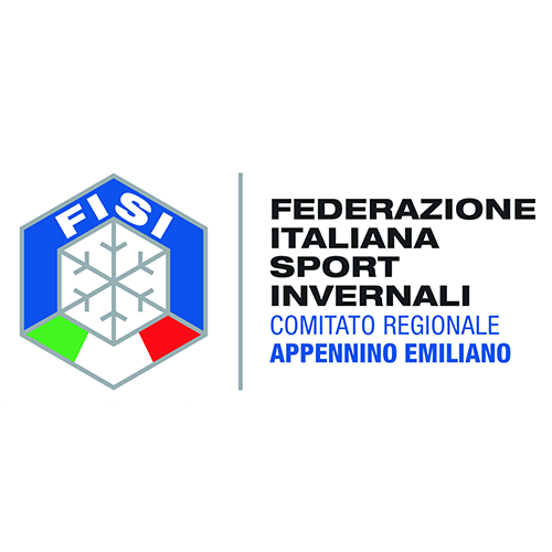FISI Logo YOUFM