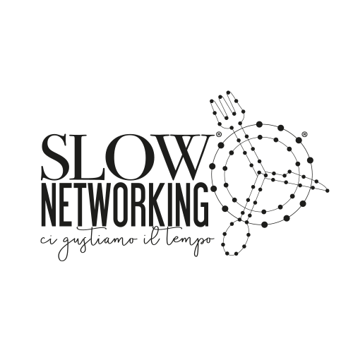 Slow_Networking-Logo-YOUFM