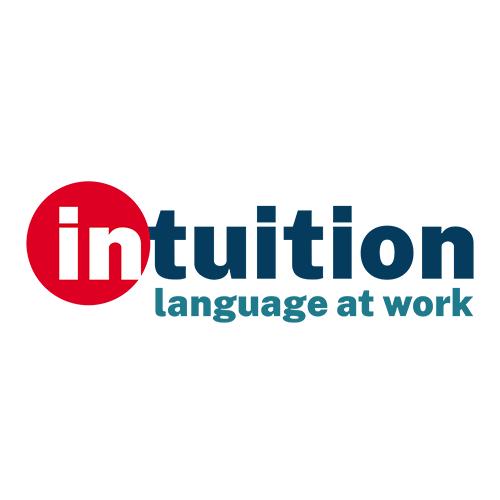 Logo di Intuition