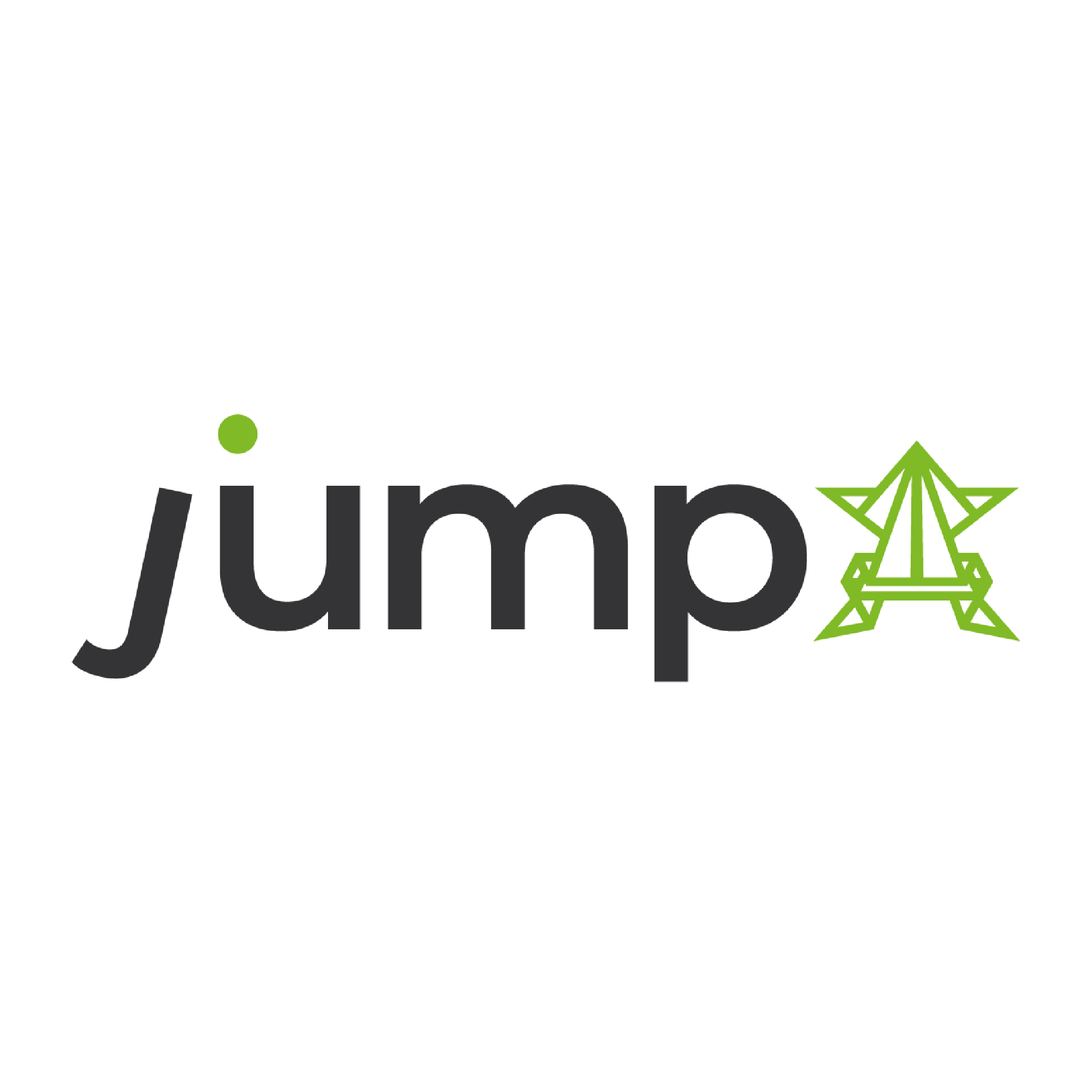 Logo di Jump Facility